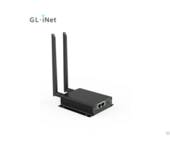 4g Lte Industrial Wireless Gateway