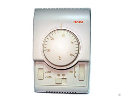 Room Thermostat Aw 3b