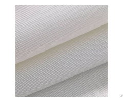Dl 07 Woven Fabric Is Puncture Resistant