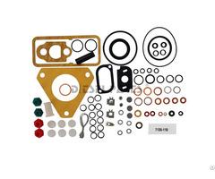 Lucas Cav Delphi Diesel Pump Kits 7135 110 For Massey Ferguson