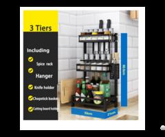 Wholesale Kitchenware Storage Holders And Racks