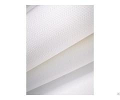 Dl 11 Shuttle Weave Wear Resistant Fabric