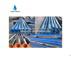 Kelly Drill Pipe
