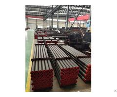 Manufacturer D24x40 Hdd Drill Rod