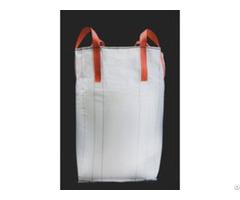 Fibc Tubular Circular Bags For Your Packing Needs Available At Jumbobagshop