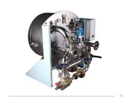 High Performance Sale Marine Plate Type Fresh Water Generator With Cheaper Price
