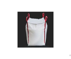 Shop Online 4 Panel Fibc Bags In India At Jumbobagshop