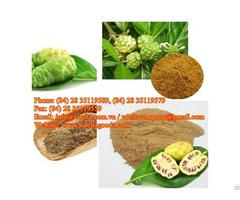 Viet Nam Noni Powder