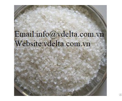 High Quality Fish Scale Vdelta