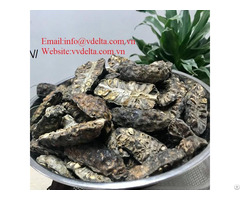 High Quality Dried Noni Vdelta