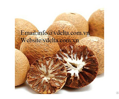 High Quality Areca Nut Vdelta