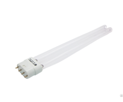 Pl Uv Lamp