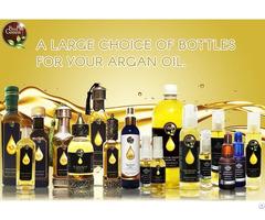 Natural Argan Oil Spa Benefits For Hair And Skin 100 % Organic