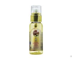 Herbal Hair Argan Oil 100% Pure Organic