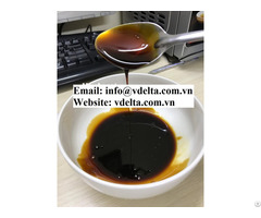 Sugarcane Molasses Top Quality