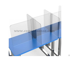 Various Uses Of Acrylic Mirror