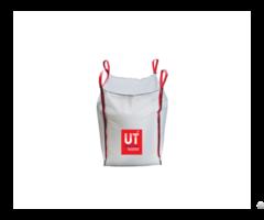 Superior Quality Ventilated Fibc Bags By Umasree Texplast