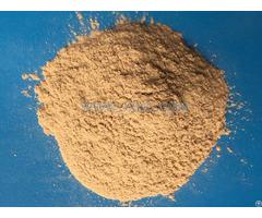 Phlogopite Supplier