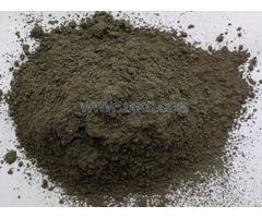 Biotite Supplier