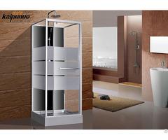 Kaipunuo Sanitary Ware Co Ltd