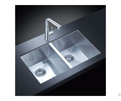 Handmade Sink Material Selection Requirements