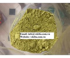 Best Price Kumquat Powder From Vietnam