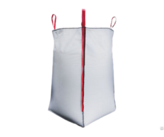 Buy Online U Panel Fibc Bulk Bags At Best Price In India Jumbobagshop
