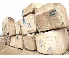 Wholesale Travertine Blocks