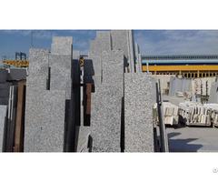 Distribution Granite Tiles