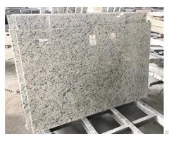 Supply Granite Slabs