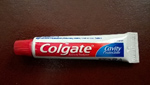 5g And 10g Colgate Toothpaste Needed Qty 500 000pcs