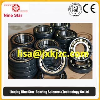 Buy Skf Insulated Bearing 6319m C3vl0241