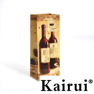 Professional Red Wine Bag For Party Kr237 1