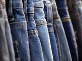 Jeans For Men Women And Kids