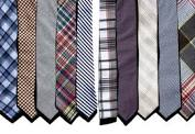 We Are Looking Supplier For Neckties