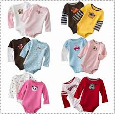 We Are Looking Supplier For Infant Clothing