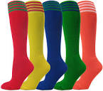 We Are Looking Supplier For Socks