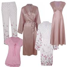 We Are Looking Supplier For Nightwear