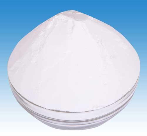 Glucose Powder Food Product