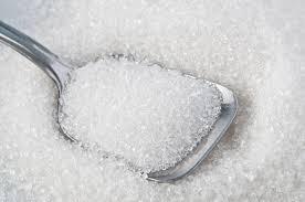 White Fine Sugar Icumsa 45