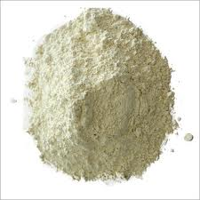 Dried Skimmed Milk Powder