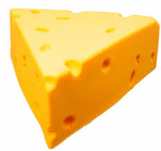 Dairy Product Cheese