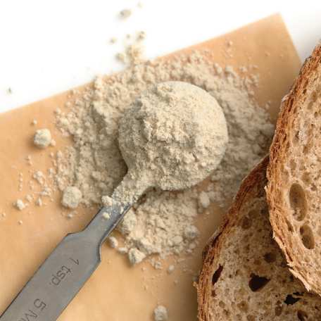 Bread Improver Bakery Product
