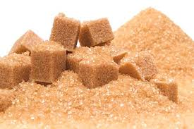 Palm Sugar Cubes Thick Consistency And Granulated