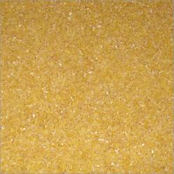 Dalia Grain Products