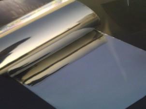 0 001mm Titanium Foil