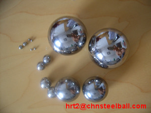 0 5mm 50 8mm Aisi 420c Stainless Steel Balls