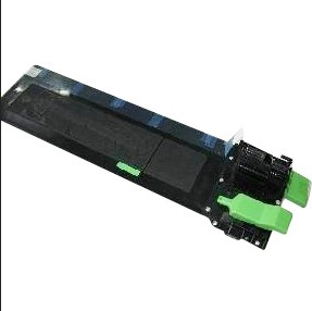 016 St Ft Toner Cartridges For Sharp Ar5316 5120 5220 5316 5320 5318