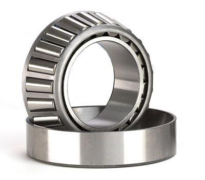 02474 02420 Tapered Roller Bearing