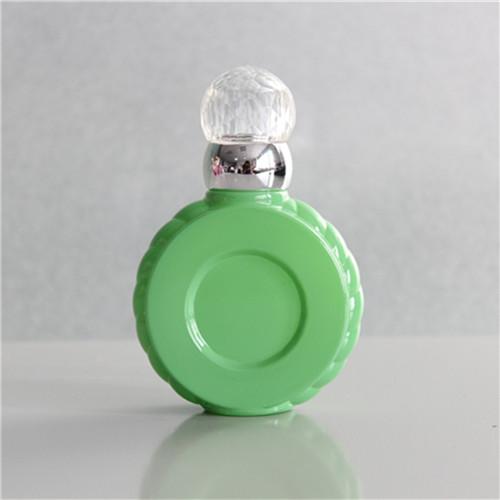 1 17oz 35ml Glass Perfume Bottle